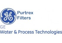 Purtrex Filters